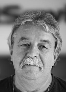Jan Vlach