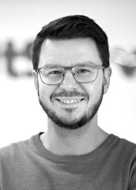 Tomáš Sýba